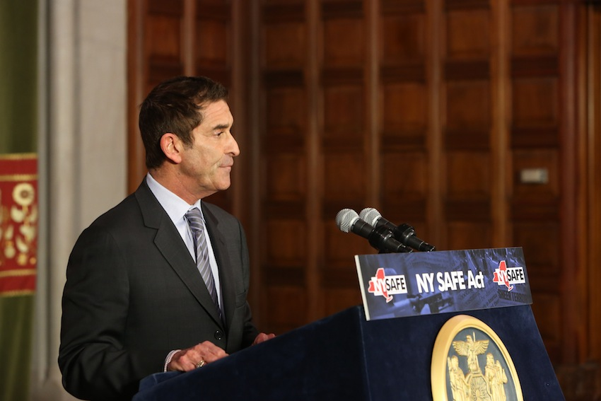 State Sen. Jeff Klein has the backing of the mayor and key unions and has seen the Working Families Party retreat to a neutral position in his primary battle with Oliver Koppell.
