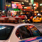 "The funds are from a class-action settlement from 2012, which required New York City to pay $15 million to approximately 22,000 New Yorkers who were illegally charged by the New York City Police Department (NYPD) under unconstitutional ""loitering"" statutes."