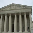 800px-Supreme_Court.jpg