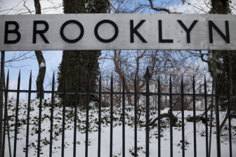 Brooklyn-summary.jpg