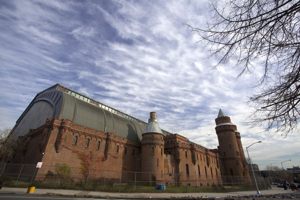 The battle over the Kingsbridge Armory generated some of the biggest victories in the Northwest Bronx Community ad Clergy Coalition's history. But it also made clear to its members that a different approach was needed.