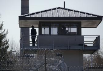 Prison Issue for Slideshow-91