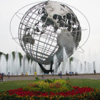 Flushing-Meadows Corona Park. Its supporters appear to have beat back an effort to locate a new soccer stadium there.