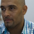 Francisco Gonzalez came out of Rikers in 2007 with a new resolve, but no place to stay. Sometimes he would take shelter in a Laundromat, crash at his sister's apartment or sleep outside in her car.