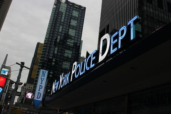 resize_NYPD_TimesSquare_sign.jpg