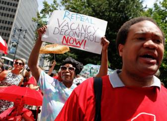 sign-at-tenant-rally.jpg