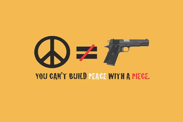 slogan.jpg (600×400)