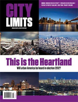 City_Limits_Magazine_2012_Election_Campaign