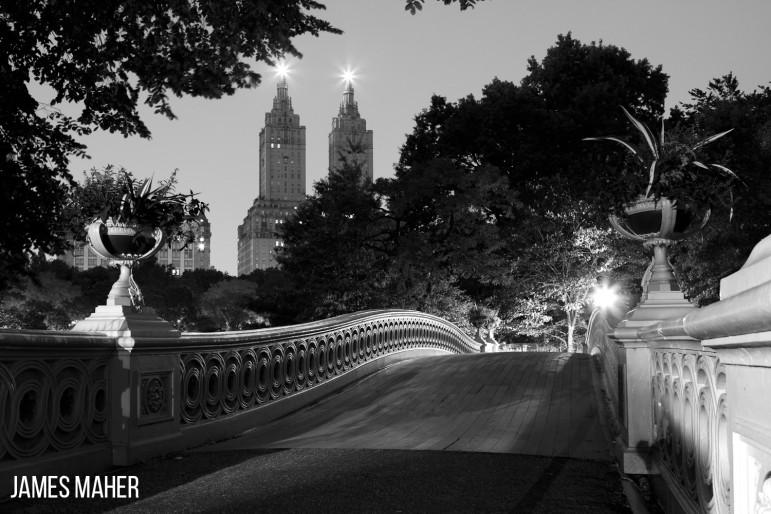 bow_bridge_at_dusk_large