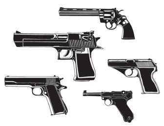 guns_newyorkcity