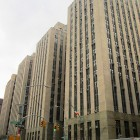 809px-100_Centre_Street_Criminal_Courts_Building