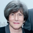 Nancy Wackstein 2014