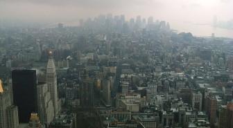1280px-New_York_Skyline_(2480197213)