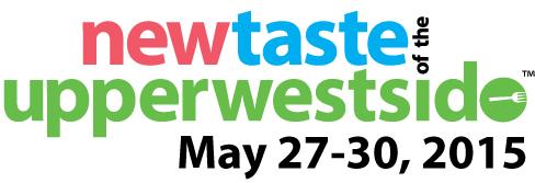 2015-New-Taste-Logo1