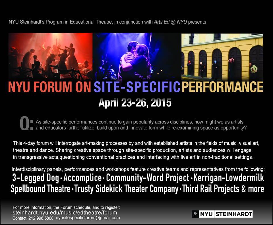 2015-forum-flyer