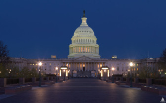 Flickr_-_USCapitol_-_U.S._Capitol_at_Night