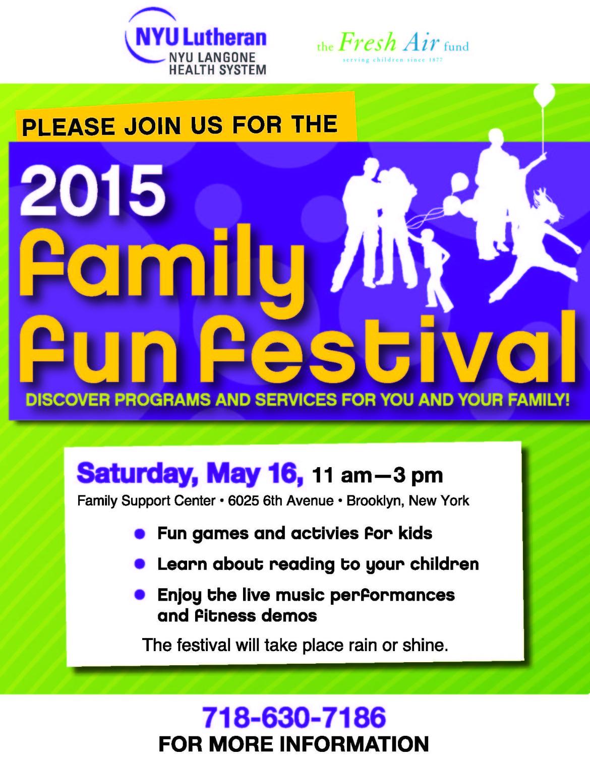 FamilyFestival_2015v1