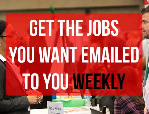 emailjobs
