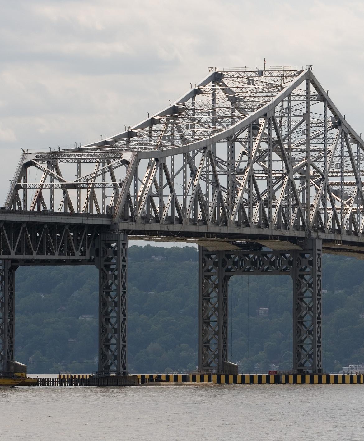 bridge cov