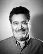 Bob-Berson