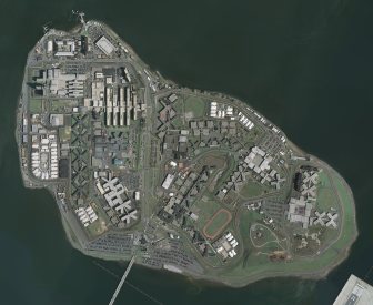 READ PART II: How NYC got Rikers Island and Why it Doesn't Work