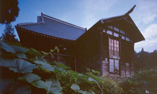 Website_large_dreamhouse