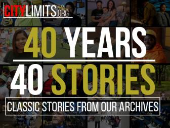 anniversary archive