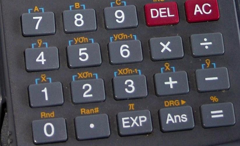 Calculator_food_stamps