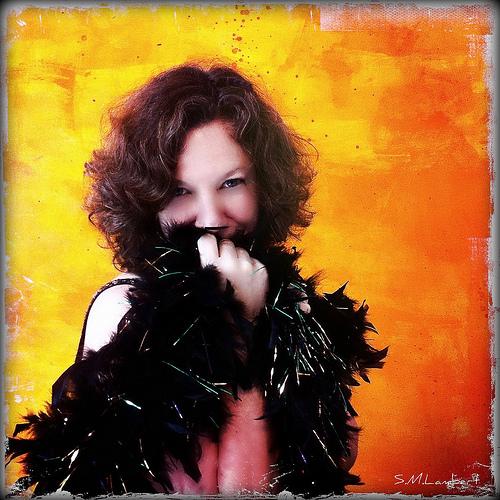 Lisa-Honey-Cover