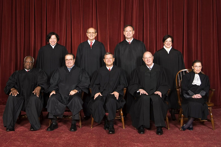 The unusual timing around the critical Friedrich decision, which came soon after the death of Justice Scalia, means the fundamental threats to working Americans haven't abated.