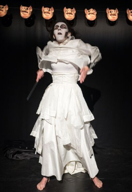 Butoh-2