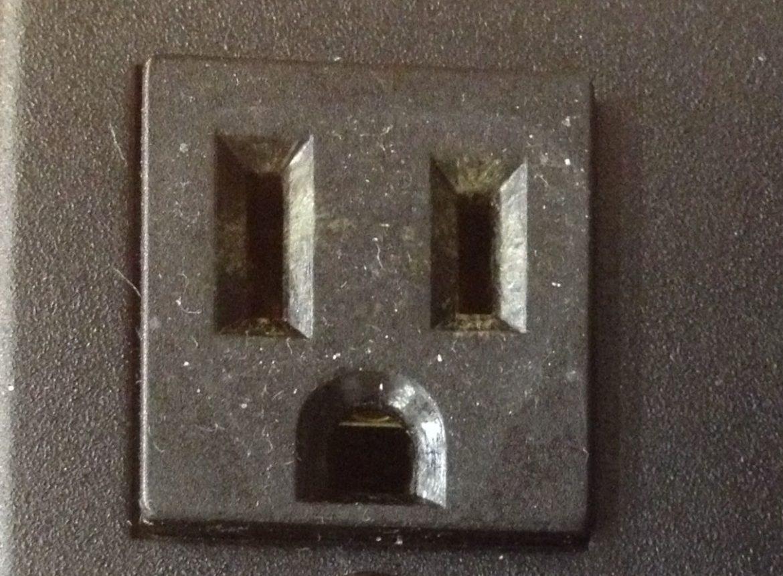 Electric_Socket.jpeg