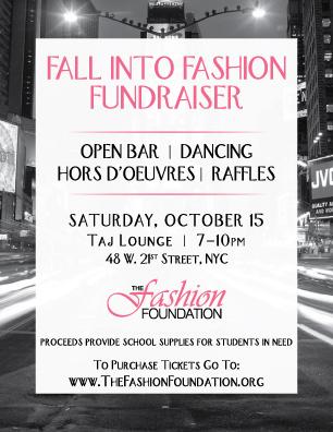 Fashion-Foundation-Invite