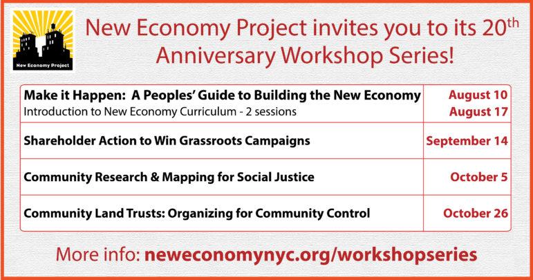 JPG-Workshop-Series4