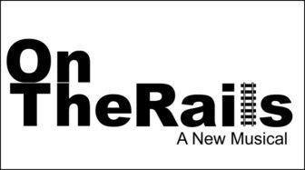 OTR-Logo-New-V1-copy