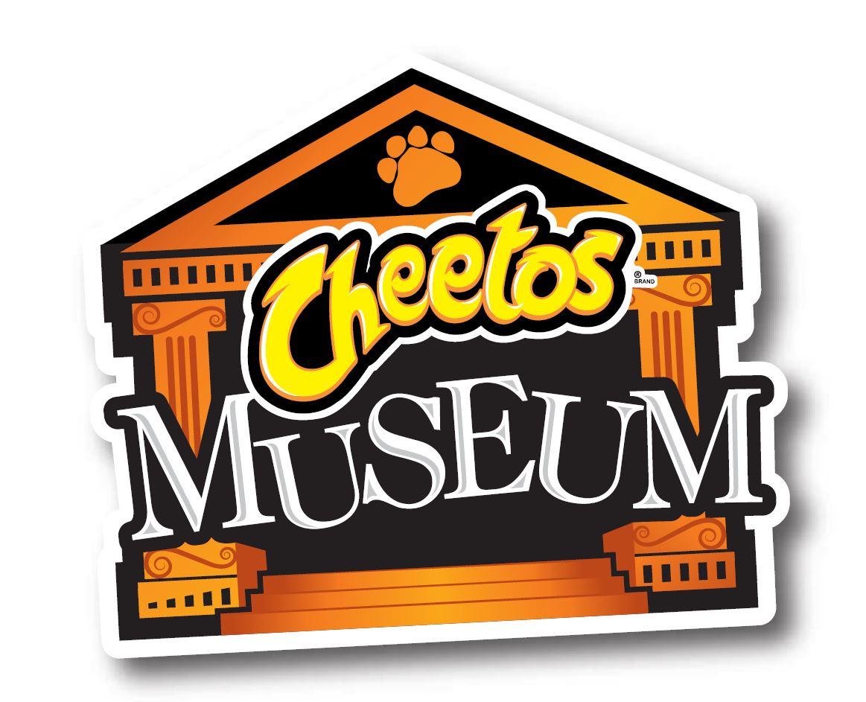 cheetos logo wwwimgkidcom the image kid has it