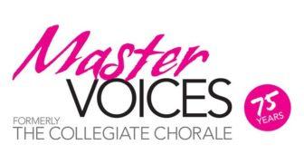 MasterVoices