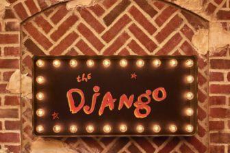 The-Roxy-Django3