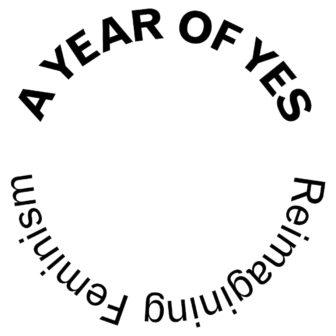 YoY_logo