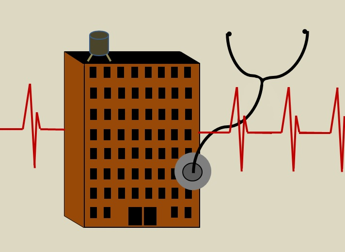 healthy-buildings
