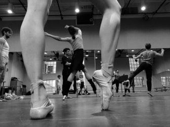 BalletCollective-by-Devin-Alberda-13-1