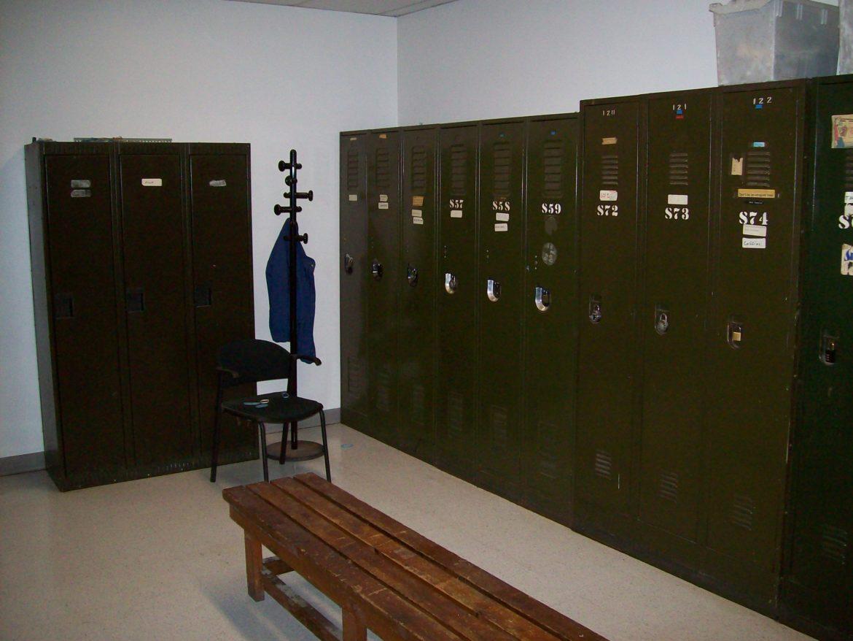 depot_locker_room