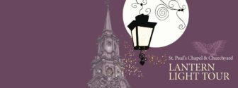 lanternlighttour-heroheader