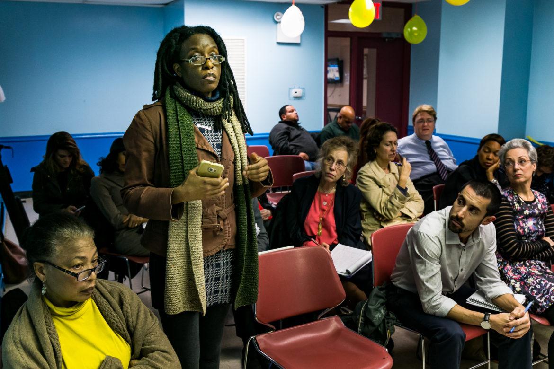 De Blasio Administration Predicts East Harlem Plan Will