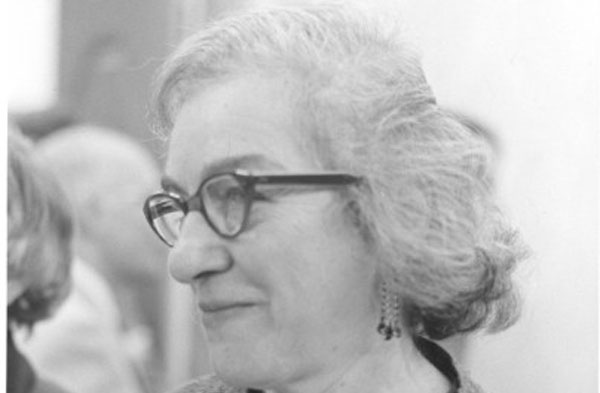 USDA statistician Mollie Orshansky created the federal poverty line in 1963. For decades, critics have cited its flaws, but a raft of federal programs still rely on it.