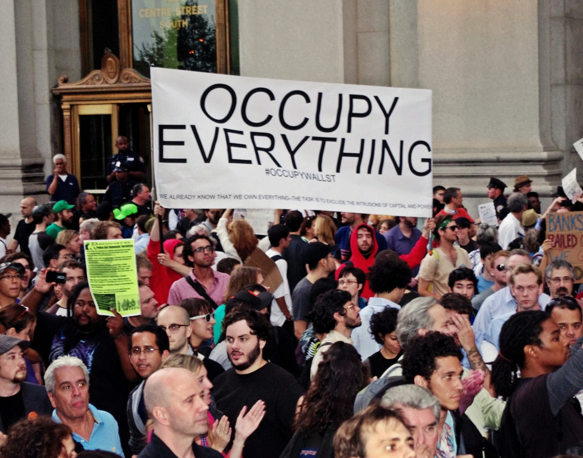 occupy wall street movement essay occupy wall street imtfi blog  no backspace how the left turns off the public and turns on no backspace how the occupy wall street ventilate