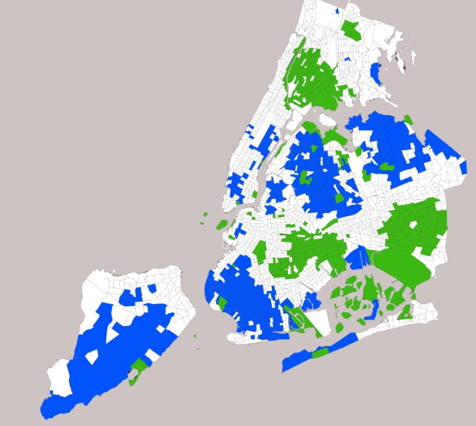 Building Justice: New York City's Separate and Unequal ... on map of highland, map of york, map of pace, map of bronx, map of lower manhattan, map of upper manhattan, map of union, map of las vegas, map of queens, map of harlem, map of florida, map of shorewood, map of ny, map of san francisco, map of downtown manhattan, map of california, map of trenton, map of brooklyn, map of staten island, map of manhattan and burroughs,