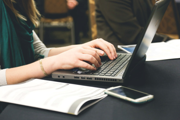 essay of academic achievement tracking