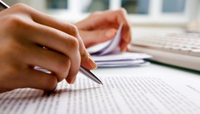 Quest online homework service