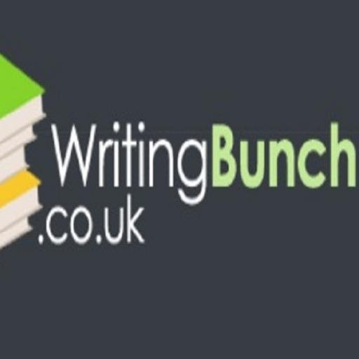 top admission paper ghostwriters for hire